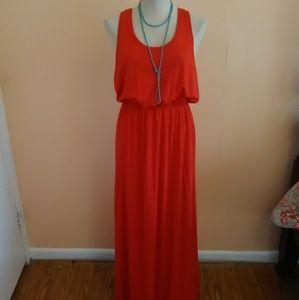 Dresses & Skirts - Never Worn Arizona Jean Maxi Dress